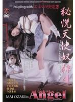 秘悦天使奴隷4+エネマの快楽2 尾崎麻衣 ダウンロード