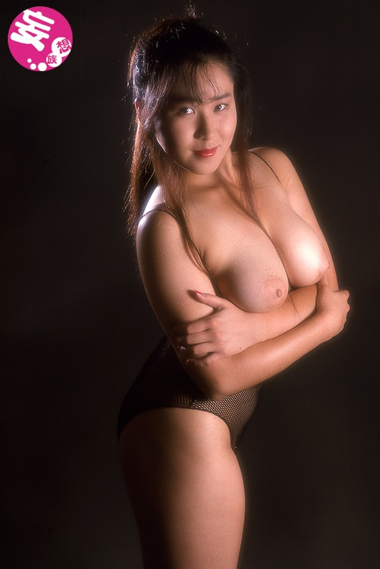 猟奇コレクター coupling with 乱舞'94 今野あけみ 1枚目