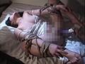 (advo00143)[ADVO-143] 恥さらしの女+エネマの快楽3 南田カリイ ダウンロード 5