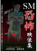 SM恐怖映像集 ダウンロード