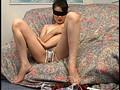 (aeil00152)[AEIL-152] 淫乱人妻セックス 旦那のチンポでは感じられない主婦たち ダウンロード 11