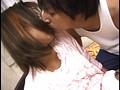 裏サイト流出動画 処女 画像7