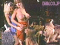 BLONDES1 Erotic Night(1)sample14