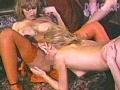 BLONDES1 Erotic Night(1)sample15
