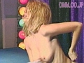 BLONDES1 Erotic Night(1)sample18