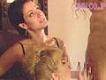 BLONDES1 Erotic Night(1)sample33
