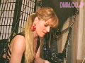 BLONDES2 Erotic Night(2)sample13