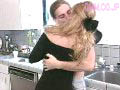 BLONDES2 Erotic Night(2)sample14