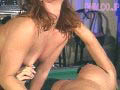 BLONDES2 Erotic Night(2)sample22