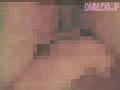 BLONDES2 Erotic Night(2)sample41