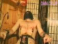 BLONDES2 Erotic Night(2)sample9