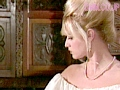 BLONDES3 Erotic Night(3)sample24