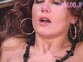 BLONDES4 Erotic Night(4)sample20