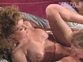 BLONDES4 Erotic Night(4)sample22