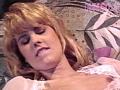 BLONDES4 Erotic Night(4)sample39