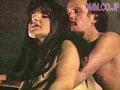 BLONDES4 Erotic Night(4)sample5