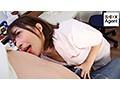 密着ベロキス〜舌と体を絡め合う至極の激情型愛撫〜sample15