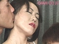 [恍惚の熟女達]第ニ章sample13