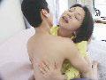 家庭教師 神田さやかsample24