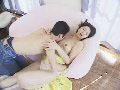 家庭教師 神田さやかsample26