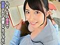 【VR】ムチムチ恵体彼女と部屋にこもって何度も繰り返すベロ...sample2