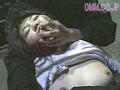クロロホルムレイプ 催眠遊戯 悪夢の三話1 0