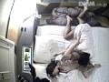 (aka071)[AKA-071] ラブホテルオーナー個人所有ビデオ ダウンロード 3