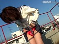 (akad115)[AKAD-115] 現役女子校生!生パン喰い込み26連発!! ダウンロード 29