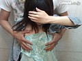 (akad122)[AKAD-122] 素人さんのナマ乳もみしばきました! Part.2 ダウンロード 31