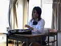 (akad135)[AKAD-135] パーツマニア 14 女子校生こすりつけ角オナニー ダウンロード 5