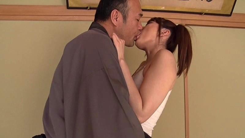 誘拐監禁事件 輪姦された社長令嬢 波多野結衣 11枚目