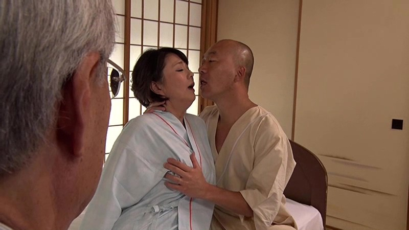 私の妻を抱いて下さい 円城ひとみ 11枚目