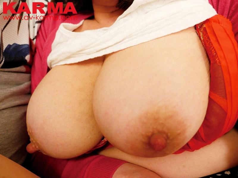 【盗撮・のぞき】 イケメン大学生が巨乳熟女を連れ込み盗撮 vol.2 アラフォー美熟女に中出ししちゃった編 キャプチャー画像 5枚目