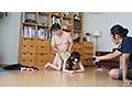 新人喰いの芸能事務所 弱小芸能事務所の個人レッスンで行われているハラスメント稽古の一部始終(...という設定のドキュメント風AV) 0