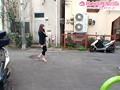 (ald00836)[ALD-836] 犯せ!犯せ!!犯せ!!! つけねらい・連鎖するレイプ…止まらないオスの欲望 ダウンロード 5