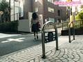 (ald00836)[ALD-836] 犯せ!犯せ!!犯せ!!! つけねらい・連鎖するレイプ…止まらないオスの欲望 ダウンロード 7