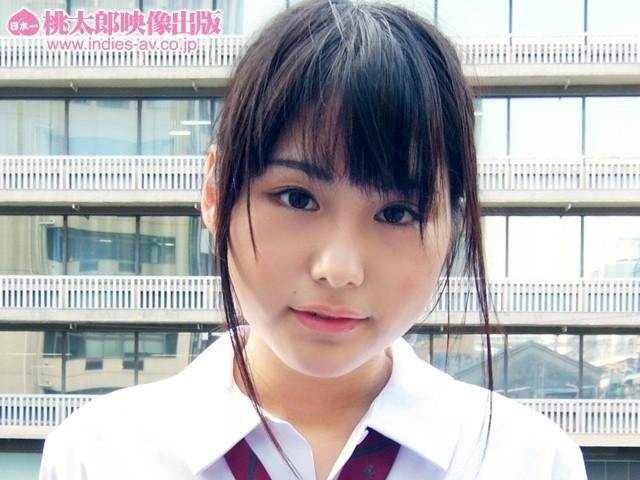 【学生服】 この美少女が凄い!!! 1万人のAVユーザーが選んだヌケる女子校生13人 キャプチャー画像 7枚目