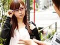 高収入を謳ってGETした清楚ビッチなヤリマン女子大生12人即ハメSP!!