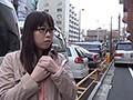 高収入を謳ってGETしたぽちゃムチ巨乳女子大生12人生中出しSP!!