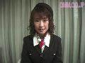 (an057)[AN-057] Angel 藤谷しおり ダウンロード 1