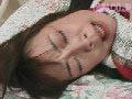 (an057)[AN-057] Angel 藤谷しおり ダウンロード 10