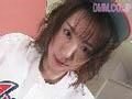 (an057)[AN-057] Angel 藤谷しおり ダウンロード 11