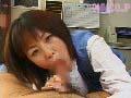 Angel 吉井愛美 0