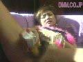 Angel 雛乃つばめ 2