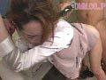 (an093)[AN-093] Angel 渡瀬晶 ダウンロード 10