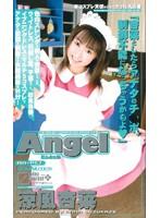 Angel 涼風杏菜 ダウンロード