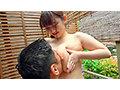 [ANKB-003] 【FANZA限定】デカパイIカップ娘と混浴温泉肉弾FUCK 指ゴムとチェキ付き