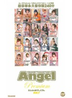 Angel Premium VOL.7