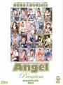 Angel Premium VOL.5