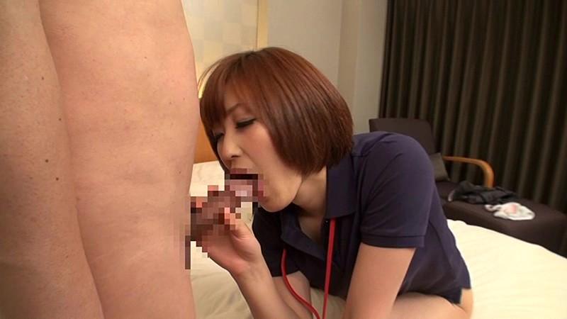 【#水野朝陽】催●隷女 ジムインストラクター A.Mizuno[anx00043][ANX-043] 15